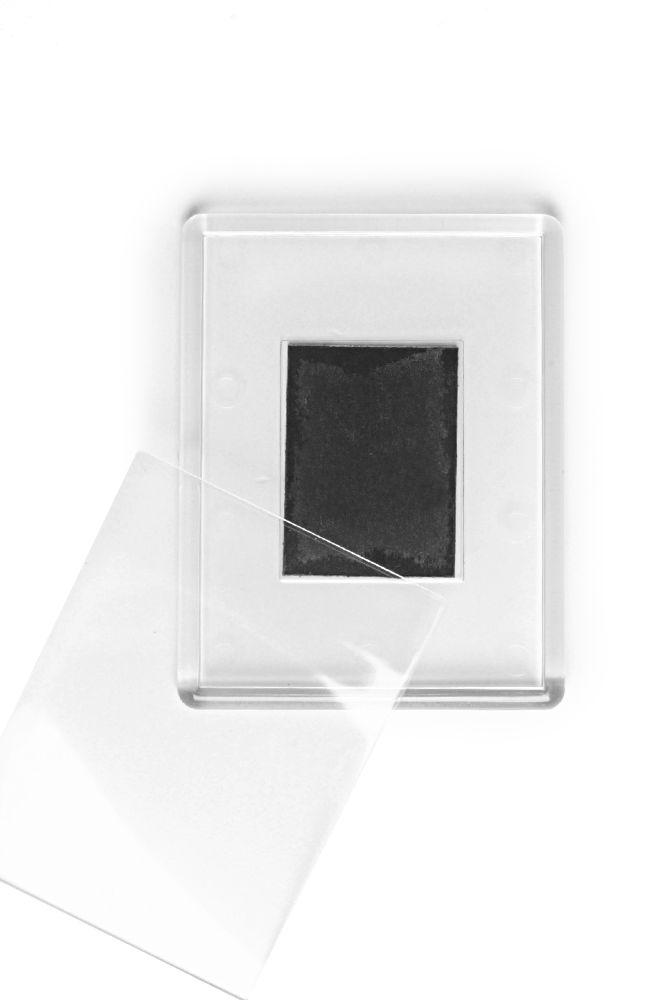 13. Hűtőmágnes (76x57)
