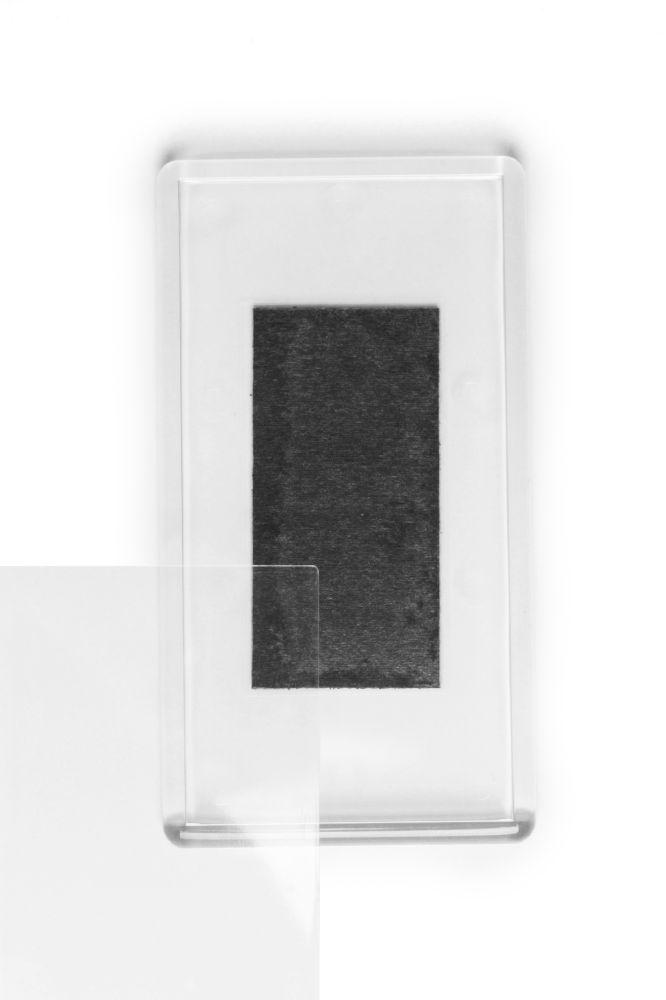 14. Hűtőmágnes (50x100)