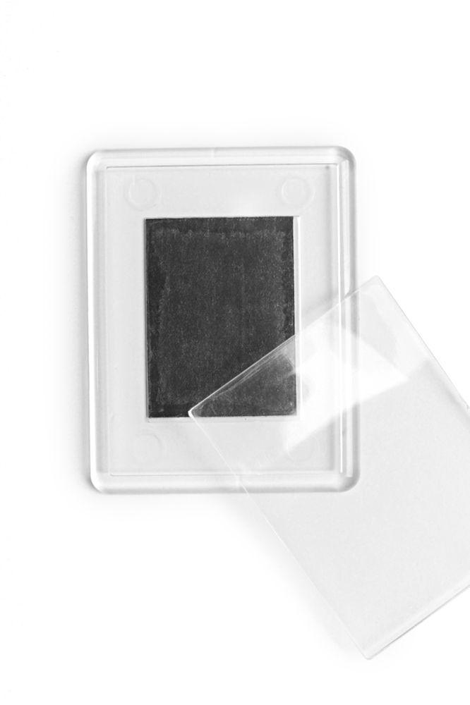 11. Hűtőmágnes (60x45)